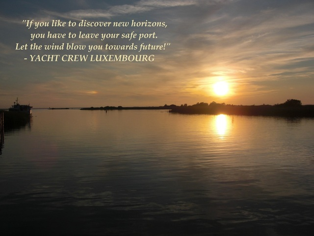 9 best Quotes images on Pinterest | Sailing quotes, Sailing ...